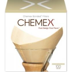 CHEMEX - Boîte de 100...