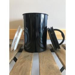 Boîte à café - Airscape