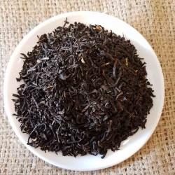 Yunnan TGFOP – Thé noir*