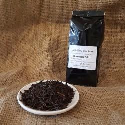 Greenfield OP1 – Thé noir *
