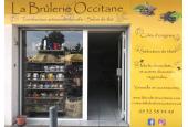 La Brûlerie Occitane